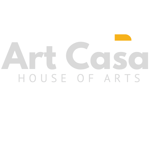 House of Arts